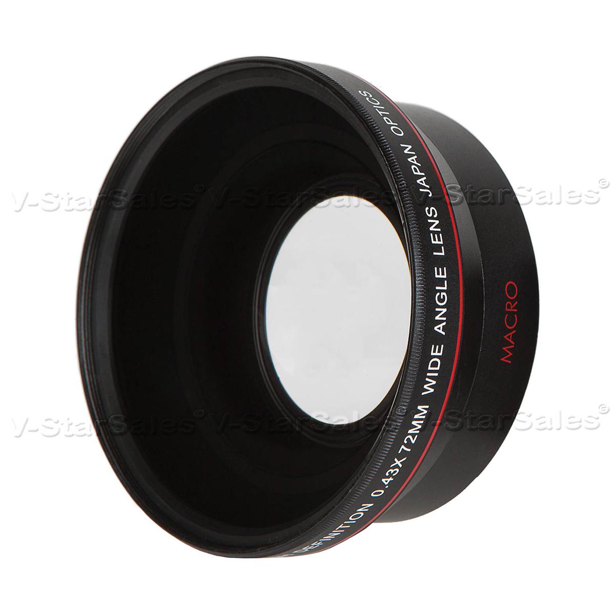 Canon telephoto lens 18-200mm Best Fashion Design Schools in the U.S. m